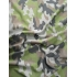Printed jersey fabric GIVENCHY