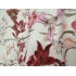 Stretch woman  suit fabric Piero Moretti