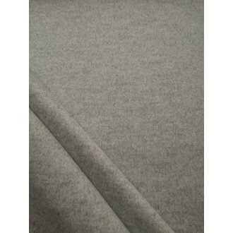 Angora wool  fabric 30%OFF
