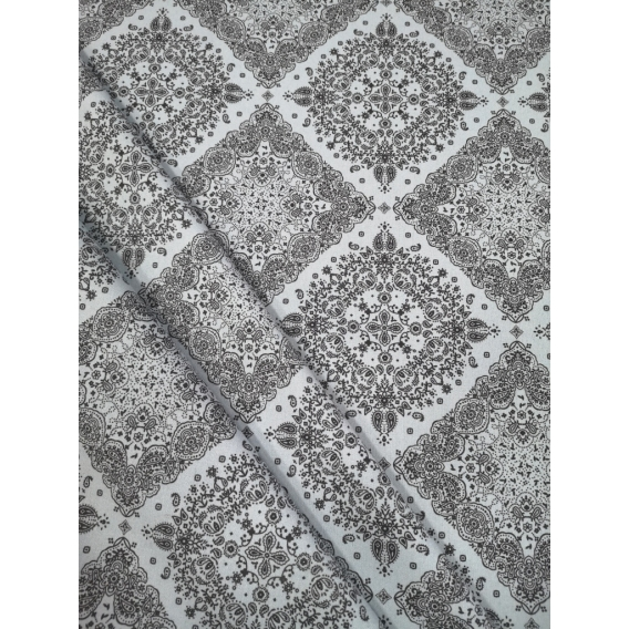 Wool Costume fabric with stretch