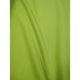 Cashmere fleece fabric