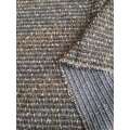 Wool boucle Chanel 50%SALE