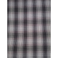 Wool suit fabric 40%OFF