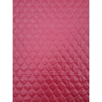 Quilted fabric TODś 40%SALE