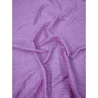 Silk cotton crouched