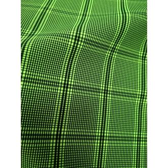 Woman stretch viscose dress fabric