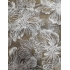 Exclusive wedding Lace tulle fabric