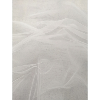 Wedding dress tulle fabric Temporarily unavailable