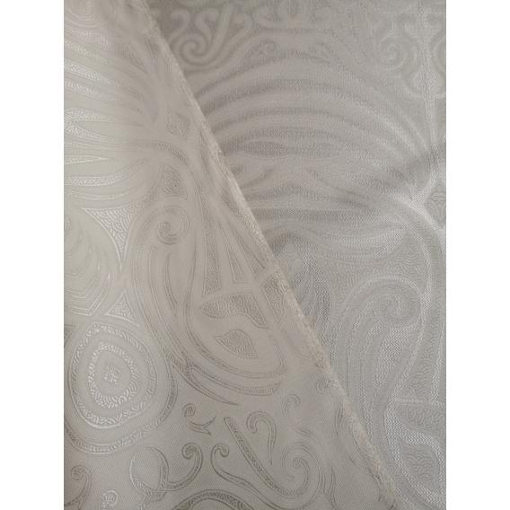 Jaquard suit fabric
