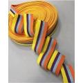 Decorative elastics