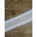 Lace Boho SOLD OUT