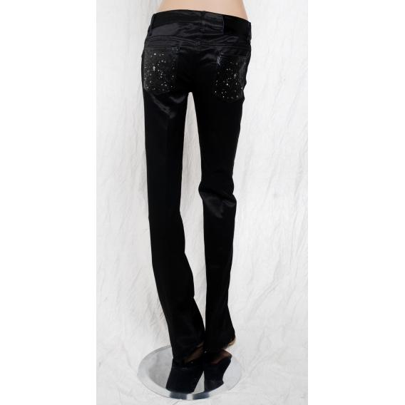 Elegant woman trousers 50% SALE