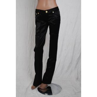 Dámske elegantné nohavice Zľava 50%