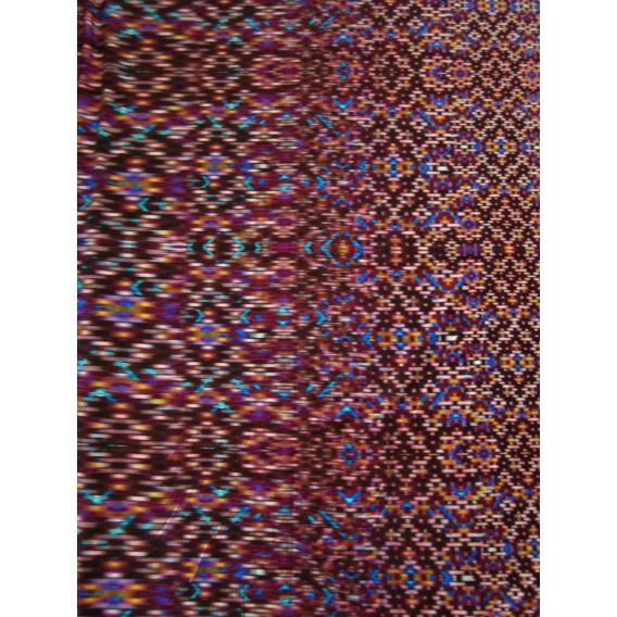 Jersey Digital Print 50%SALE
