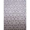 Lace coat fabric 30%SALE