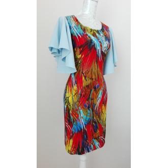 Originálne šaty zľava 40%