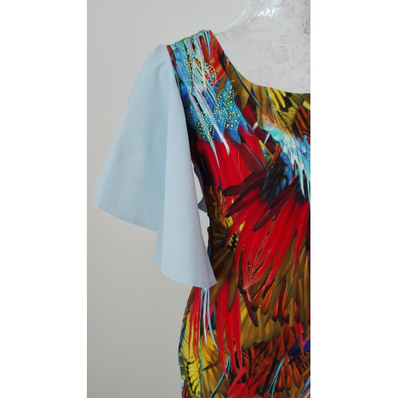 Original dress 40%off