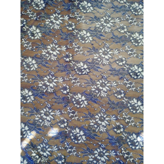 French Lace fabric 40%SALE