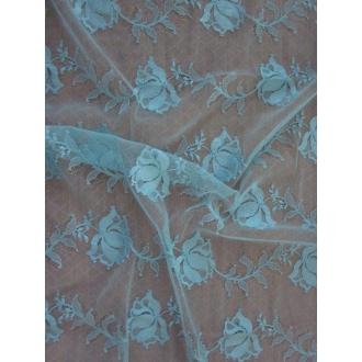 Stretch lace fabric 50%SALE