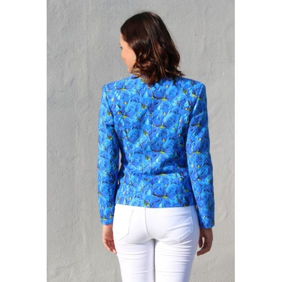 Original woman jacket