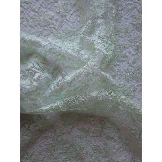 French Lace fabric 50%Sale