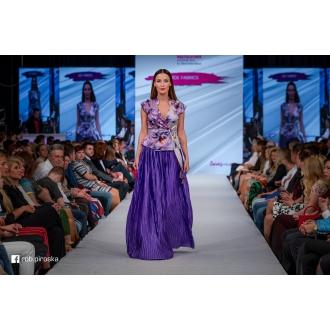 311707e8b4a1 Oblečenie   móda (2) - Zoe Fabrics