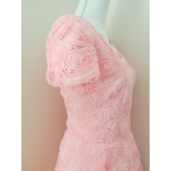Originálne šaty
