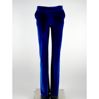 Original velvet trousers