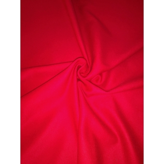 Cashmere fleece fabric DIOR
