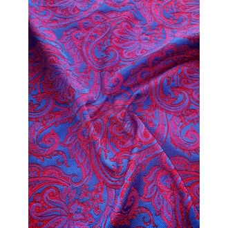 Brocade jacquard 50%SALE