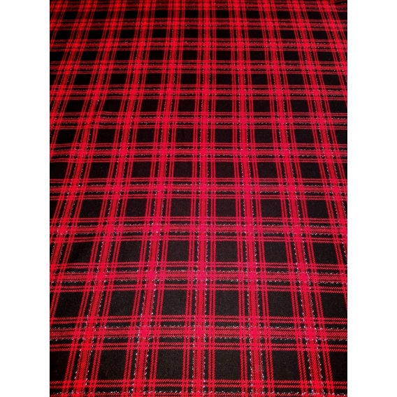Wool Costume fabric