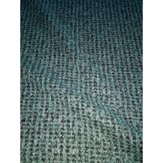 Wool woman suit fabric 30%SALE