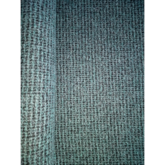Wool woman suit fabric
