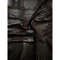 Jersey fabric 40%SALE