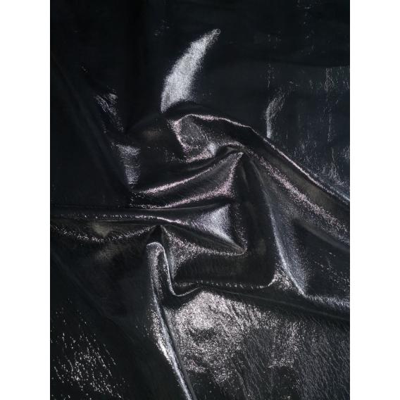 Lesklá koženka