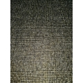 Wool suit fabric 30%SALE