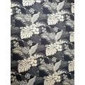 Printed cotton fabric 50%SALE