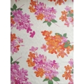 Printed cotton fabric 10%OFF