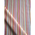 Printed cotton fabric 40%SALE