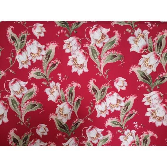 Woman stretch dress fabric