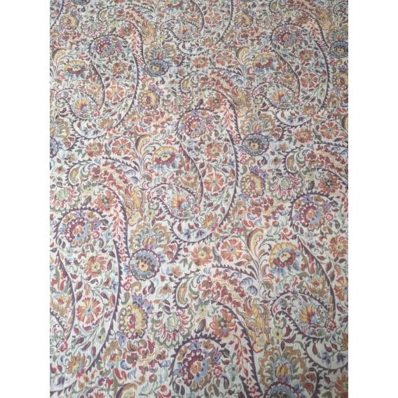Silk chiffon LIBERTY London