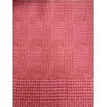 Woman stretch dress fabric RESERVATION