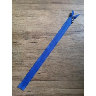 Ozdobný zips 32cm