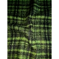 Wool coat fabric 40%OFF