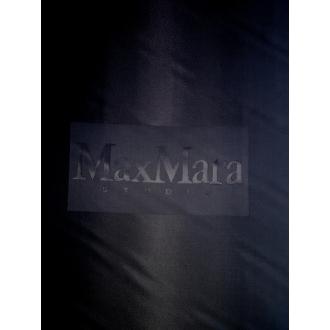 Podšívka MaxMara
