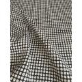 Wool coat fabric 30%OFF